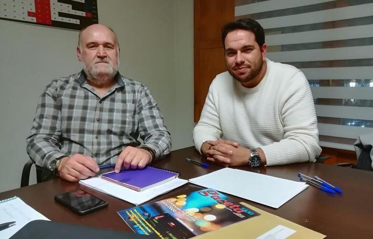 Los taxistas de Castilla-La Mancha y la Junta abordan la problema del sector en la región