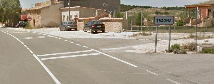 Fallece un hombre tras caer de un caballo en una finca ganadera en Socovos (Albacete)