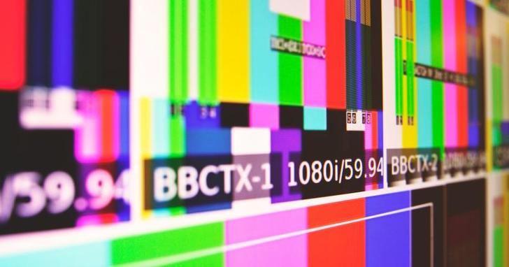 357 municipios de Castilla-La Mancha tendrán que adaptar las nuevas frecuencias de la TDT