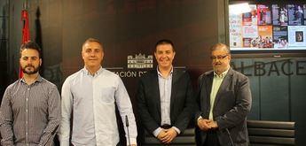 El Teatro Clásico se dará cita del 25 de junio al 1 de julio en el Festival de Chinchilla