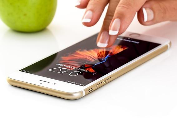 ¿Cómo jugar desde tu teléfono inteligente de forma ilimitada?