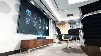 Televisores y iPhone al mejor precio: excelencia electrónica a tu disposición