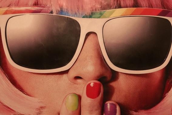 Tendencias en gafas de sol para este verano
