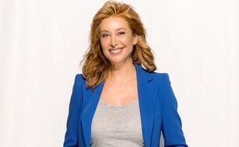 Teresa Viejo vuelve a la televisión de Castilla-La Mancha (CMM) con 'El lado bueno de las cosas'