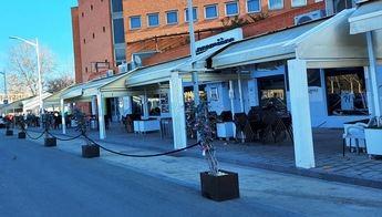 Publicada la normativa que hace efectiva la relajación de medidas en Castilla-La Mancha, incluyendo la apertura de la hostelería
