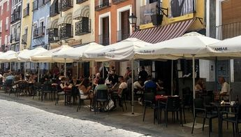 En Castilla-La Mancha los bares pueden cerrar ya a las 2 de la mañana y el ocio nocturno a las 3