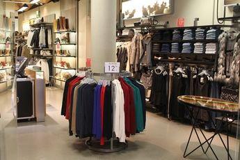 Los precios suben en Castilla-La Mancha, siendo Albacete la ciudad de menos ascenso