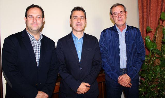 La Policía Nacional impartirá charlas de prevención a los discapacitado, en Albacete