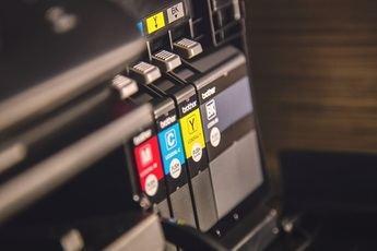 ¿Son una buena opción los cartuchos de tinta compatible?
