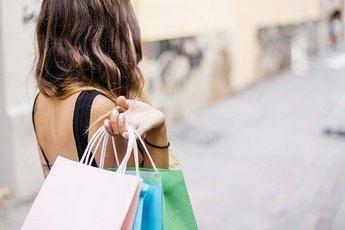 ¿Sabes qué tipo de comprador eres?