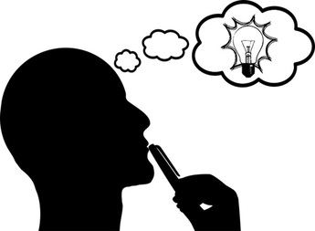 Tips para tener una idea de negocio funciona