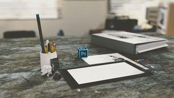Tips para mejorar tu productividad personal