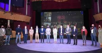 El programa 'Toca la banda' llegará este curso a 235 centros educativos de Albacete gracias a su formato digital