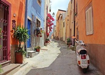 Todo lo que un turista debe hacer en Italia