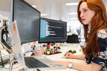 Todo son ventajas: e-learning para empresas