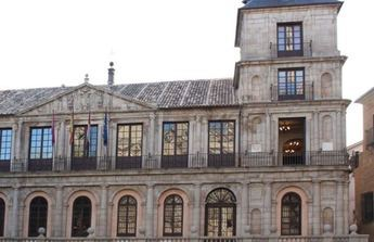 El Ayuntamiento Toledo va a modificar el PGOU de 1986 tras anularse POM de 2007