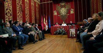 Toledo se prepara para su Semana Santa, este año con el 30 cumpleaños de su Junta de Cofradías