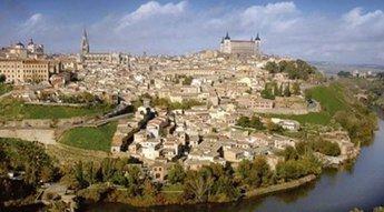 La Junta decreta medidas especiales en Toledo capital para los próximos 14 días
