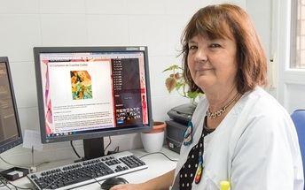 VI Certamen de Cuentos Cortos organizado por el Hospital Nacional de Parapléjicos de Toledo