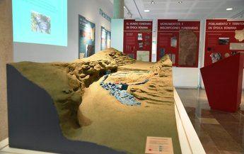 La Junta de Castilla-La Mancha apoya 7 proyectos investigadores de patrimonio arqueológico de Albacete