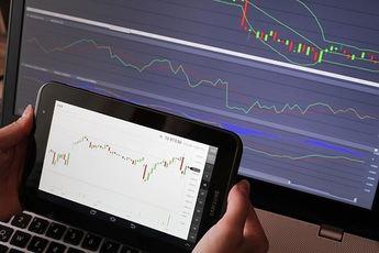 El trading de forex surge en popularidad