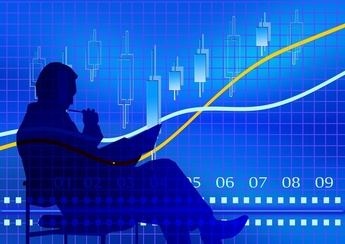 Un camino para mejorar profesionalmente: el trading