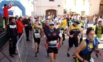 Vuelven las carreras populares que organiza la Diputacíón de Albacete