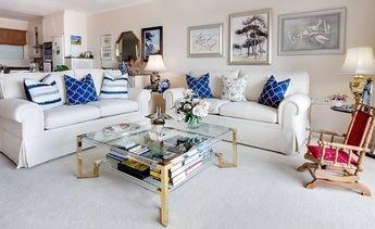 ¿Quieres transformar tu casa en el hogar perfecto? La solución está aquí