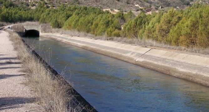 El gobierno de Pedro Sánchez autoriza un trasvase del Tajo al Segura de 38 hectómetros cúbicos en julio