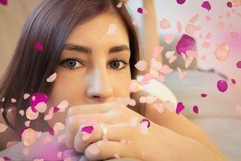 Tratamientos de belleza para lucir tu mejor cara