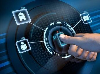 Tsimplifica: Soluciones biométricas y control de accesos