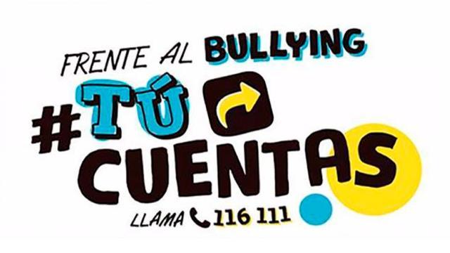 La Junta de Castilla-La Mancha imparte talleres contra el acoso escolar en campamentos de verano