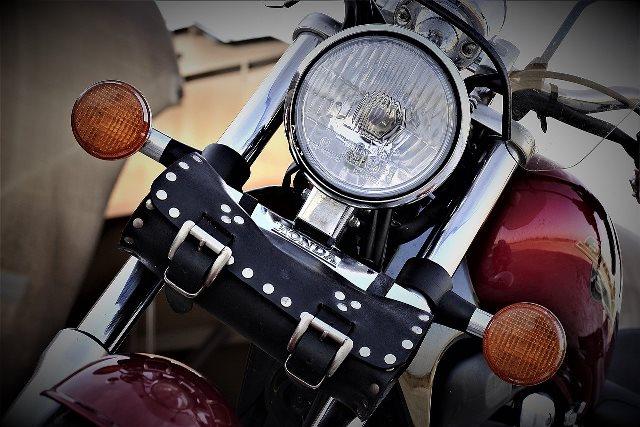Tu moto Honda a un precio muy atractivo
