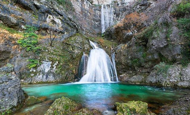 El turismo rural aumentó el 20% en Castilla-La Mancha durante el mes de octubre