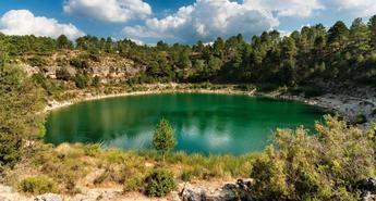 Abierto el plazo de candidaturas para la Capital del Turismo Rural en 2020