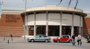 La UCLM suspende de manera temporal las elecciones a rector