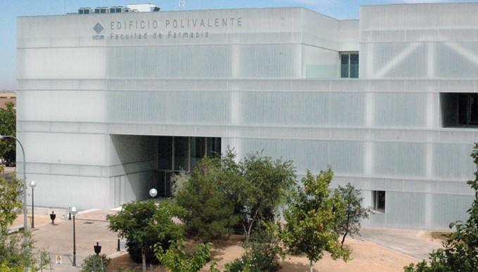 Estudiantes mayores de 50 años podrán matricularse en el Programa 'José Saramago' de la UCLM hasta el 15 de octubre