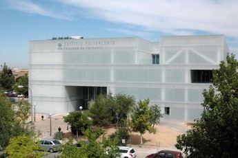 Albacete acogerá este fin de semana las I Jornadas Intercampus de Estudiantes de Enfermería de CLM