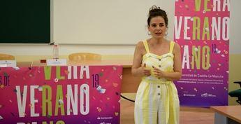 La UCLM imparte un seminario para formar en inteligencia emocional en Albacete