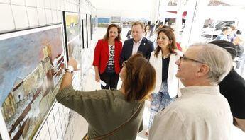 La Universidad Popular de Albacete oferta más de 250 cursos con 4.600 plazas para este curso