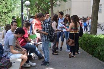 Las novatadas, el acoso sexual o el plagio podrán ser castigados con hasta 3 años de expulsión de la universidad