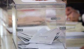 Más de 55.000 personas podrán por correo en Castilla-La Mancha en las próximas elecciones