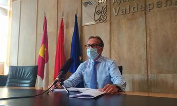 El Ayuntamiento de Valdepeñas votará en el pleno la conversión de la Casa de los Vasco a plaza pública
