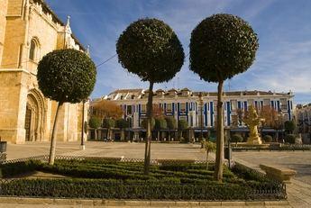 La situación del coronavirus en Castilla-La Mancha es estable, 14 pueblos mantienen restricciones a nivel 3