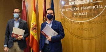 'Dipualba Responde' abre plazo de ayudas a ayuntamientos de Albacete menores de 20.000 habitantes
