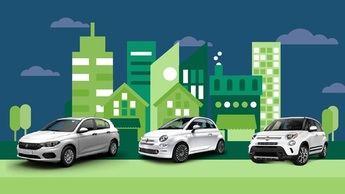 Vehículos GLP implican más autonomía, ahorro y menos contaminación