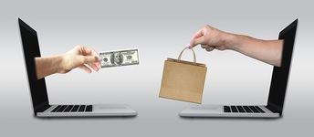 La venta online en España no para de crecer