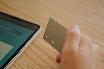 Aumento de las ventas online para el cuidado personal