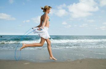 Consejos para aprovechar el verano para perder peso