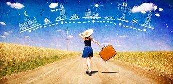 Viajes.com, la plataforma para reservar tus vacaciones
